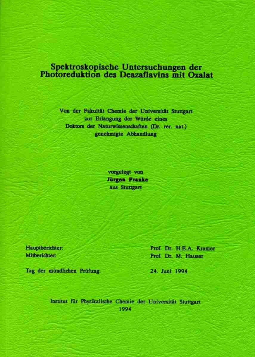 Buy a doctoral dissertation how to cite